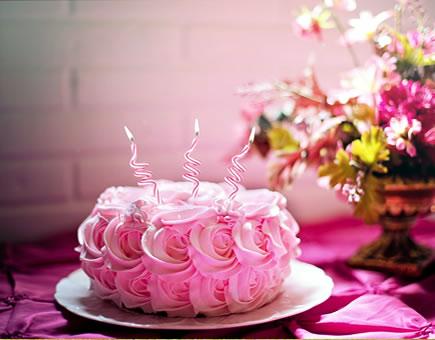 Kerzenshop, Kerzenversand, individuelle, selbstgemachte Kerzen online, Hochzeitskerzen, Taufkerzen, Weihanchtskerzen uvm.